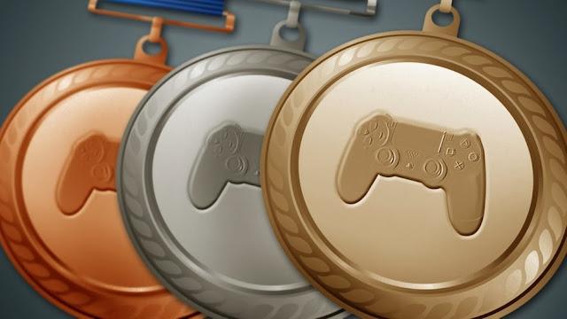 medals ২০১৩ সালের সেরা ১০ টি গেম দেখে নিন