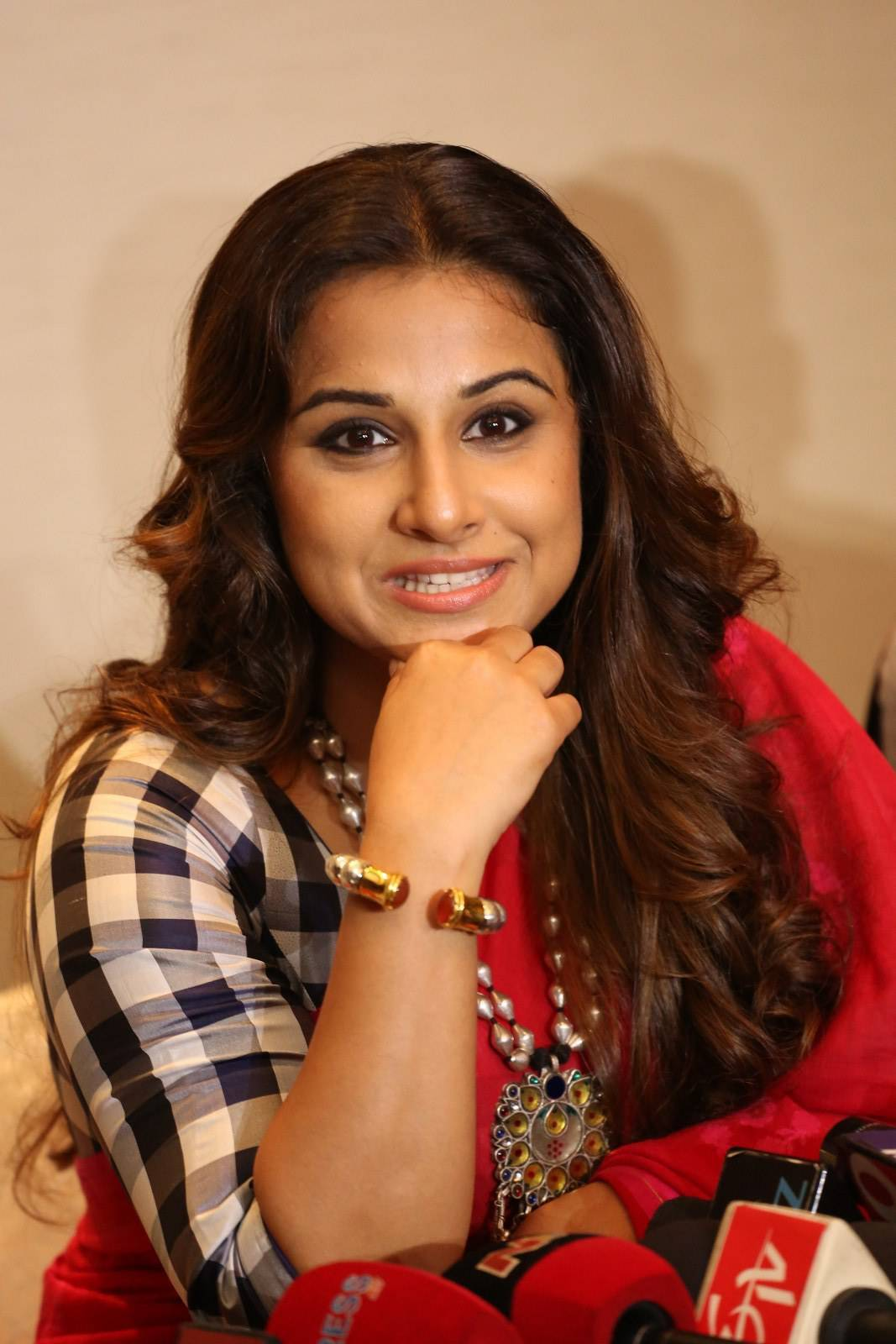 Think, that vidya balan nude pussy youtube right! think