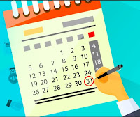 Como usar data de nascimento casamento para acertar na Timemania