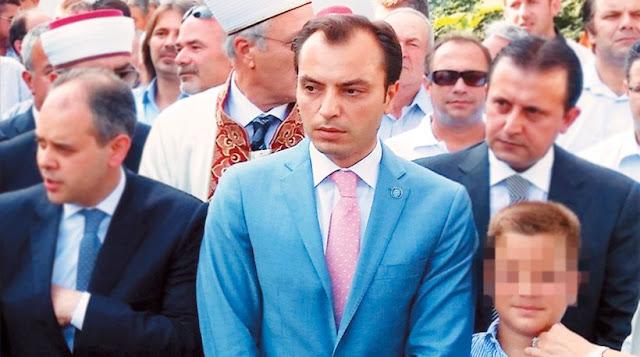 Λεβέντ Σαδίκ: Ο προστατευόμενος του Ερντογάν που αλωνίζει στην Ελλάδα και κάνει το αφεντικό στη Θράκη