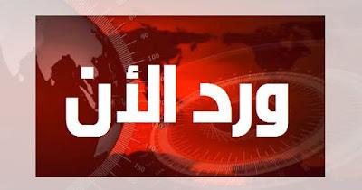 ارتفاع عدد ضحايا حادثي الطريق الصحراوي الشرقي بالجيزة لـ10 حالات وفاة و21 مصاباً.. ومصدر طبي يكشف التفاصيل