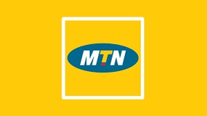 How To Get Free 100MB Data And More MB On MTN
