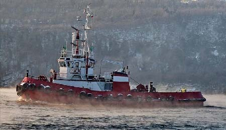 Scrap Ship For Sale In Goa