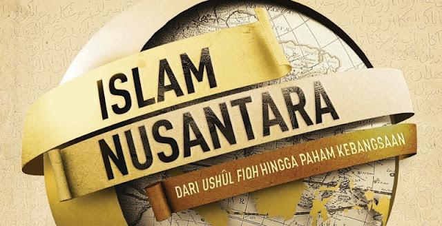 Mengenal Lebah Dalam Islam Nusantara