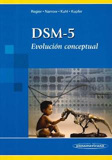 DSM5-evolucion-conceptual