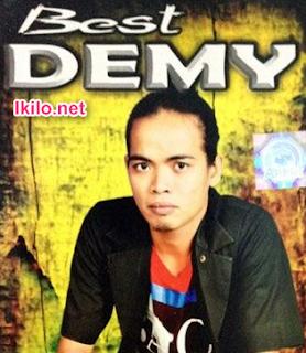 Download Lagu DEMY Full Album Mp3 Terbaru dan Terlengkap