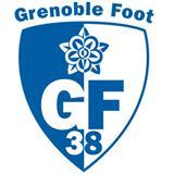 Grenoble www.nhandinhbongdaso.net
