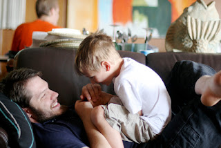¿QUÉ TIPO DE ADOPCIÓN ESCOGER? ABOGADO DE FAMILIA VALENCIA