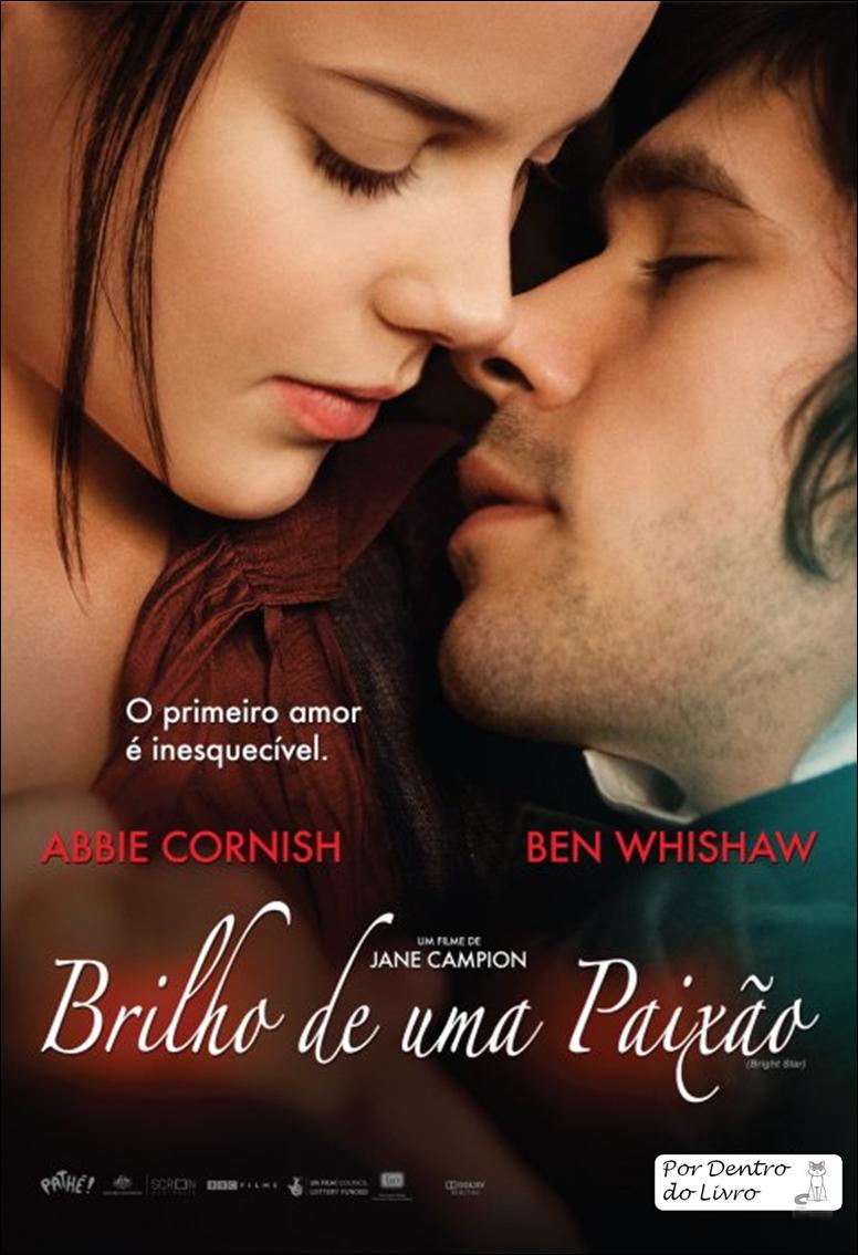 Filme Dentro Da Casa with por dentro do livro: dica e novidade! filme – cinema em casa