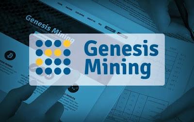 موقع-جنيسيس-Genesis Mining