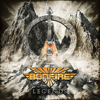 Bonfire_Legends_Releasebanner2018_700x70