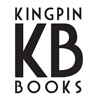 http://shop.kingpinbooks.net
