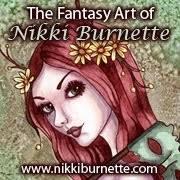 http://nikkiburnette.com/