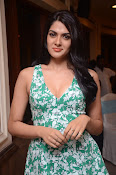 sakshi choudary new glam pics-thumbnail-19