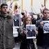 El PP de Vizcaya pugna por regresar a los principios y valores