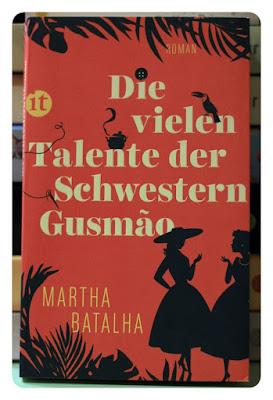 http://www.suhrkamp.de/buecher/die_vielen_talente_der_schwestern_gusmao-martha_batalha_36248.html