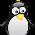 Linux Kullanmak ve Kullanmamak İçin 5 Sebep