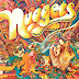 Discoteca Básica Bizz #120: Nuggets: Original Artyfacts From the First Psychedelic Era 1965-1968 (1972)