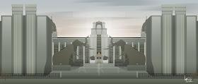 Syberia University
