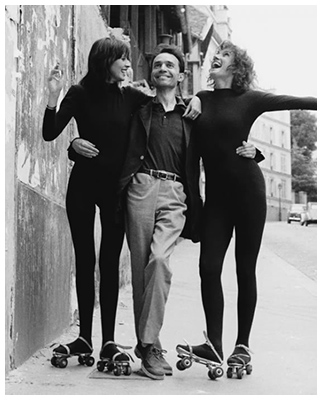 http://www.dvdclassik.com/upload/images/galeries/jacques-rivette.jpeg