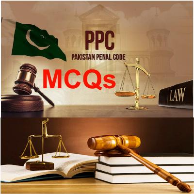 Criminal Code Nigerian Law Guru
