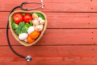 alimentacao saudavel, alimentos saudaveis, saude do cerebro - claudia sa