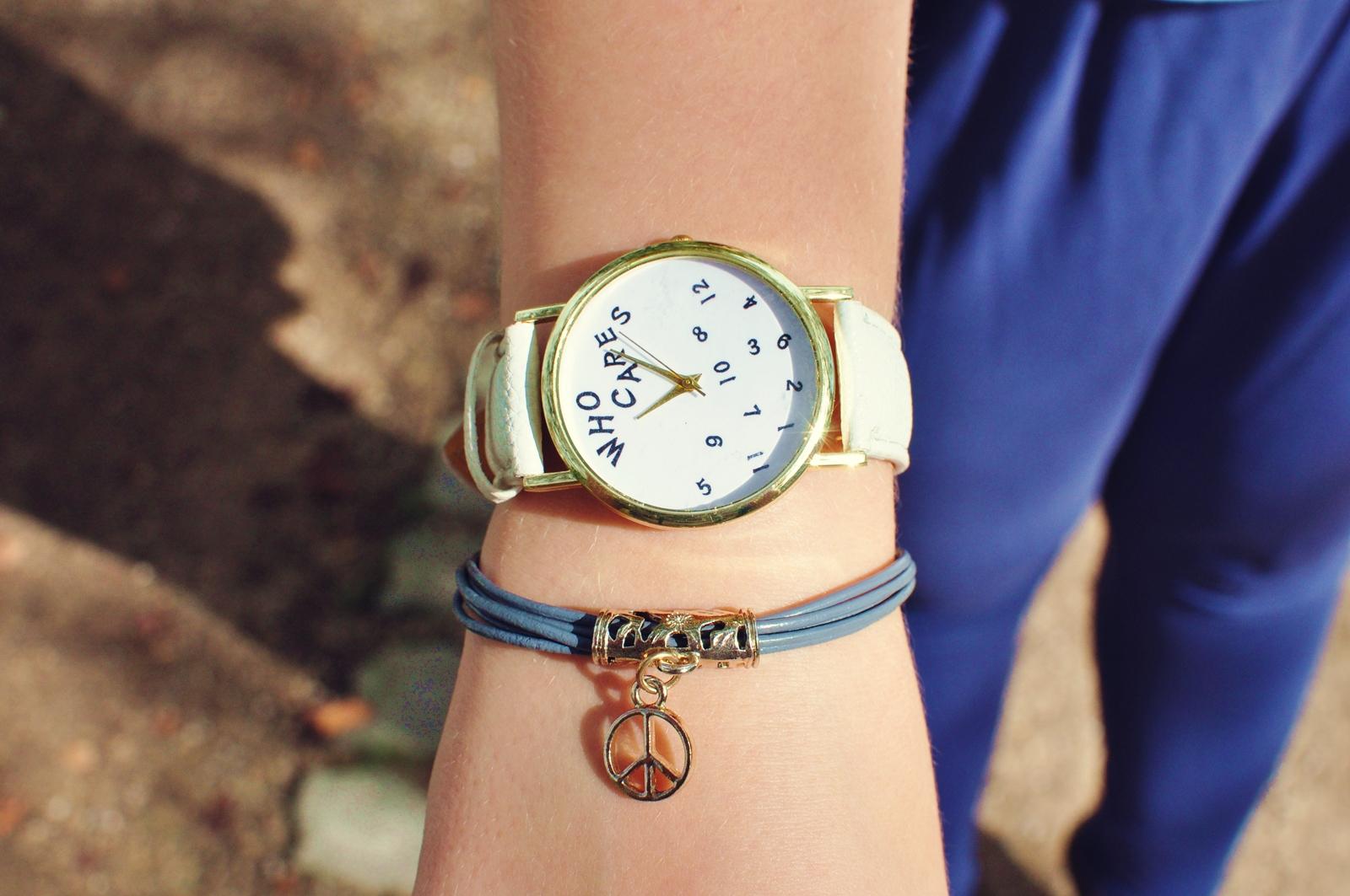 zabawny-zegarek