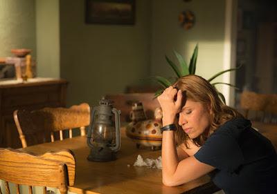 "Fear the Walking Dead 1x05 ""Cobalt"""