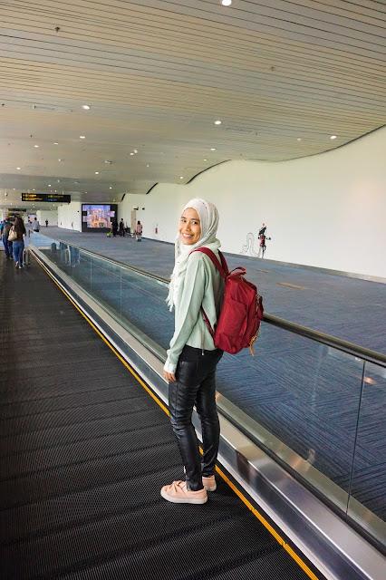 Ingin punya laptop super ringan buat traveling (5). Source: jurnaland.com
