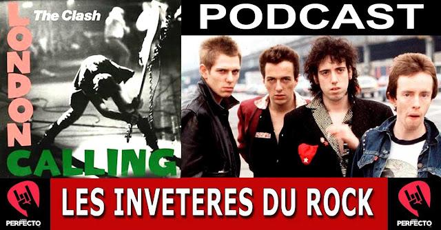 les-inveteres-du-rock