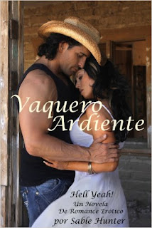 https://www.amazon.com/Vaquero-Ardiente-Cowboy-Heat-Spanish-ebook/dp/B0094A2TTM?ie=UTF8&qid=1468449562&ref_=la_B007B3KS4M_1_56&refinements=p_82%3AB007B3KS4M&s=books&sr=1-56#navbar