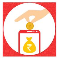 SIZMONEY- Earn Free Money Mobile Apps - Youth Apps - Best