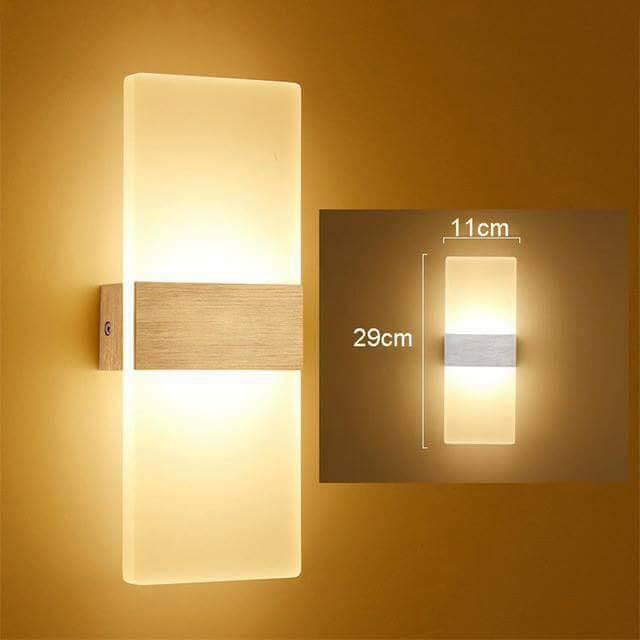Contemporary%2BIndoor%2BWall%2BSconces%2B%2526%2BLighting%2Bwww.decorunits%2B%252812%2529 25 Contemporary Indoor Wall Sconces & Lighting Interior