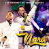DOWNLOAD NARA BY TIM GODFREY FT TRAVIS GREENE