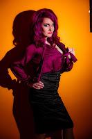 http://www.vampirebeauties.com/2016/12/vampiress-model-elise-adore.html?zx=ef015fdf394c7af2
