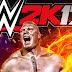 Novos Superstars são anunciados para o roster do WWE 2K17 e entrance de Finn Bálor no jogo