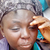 See Mother Who Threw Day Old Baby Inside Soakaway