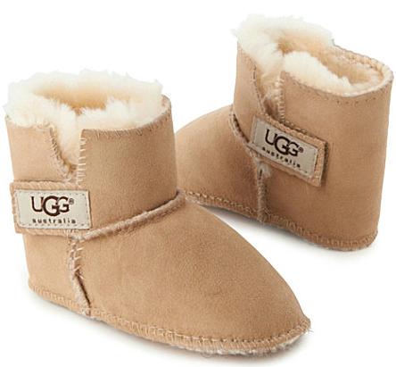 512423d5019 Ugg Baby Size 6 | MIT Hillel
