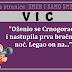 """VIC: """"Oženio se Crnogorac i nastupila prva bračna noć. Legao on..."""""""