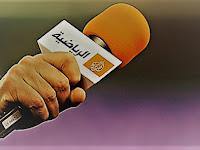 Arab Buat 13 Tuntutan untuk Qatar, Termasuk Tutup Aljazirah