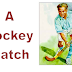 A Hockey Match English Essays for Students