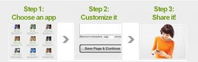 Cara Buat Portal Webview Android ?