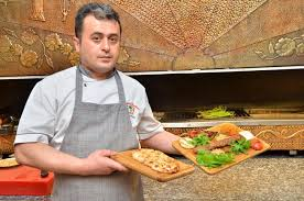 دراسة جدوى فكرة مشروع مطعم تركى فى مصر 2019