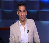 برنامج اكسترا تايم حلقة الثلاثاء 5-9-2017 مع هانى حتحوت و حلقة عن فوز منتخب مصرعلى أوغندا في تصفيات كأس العالم | حلقة كاملة