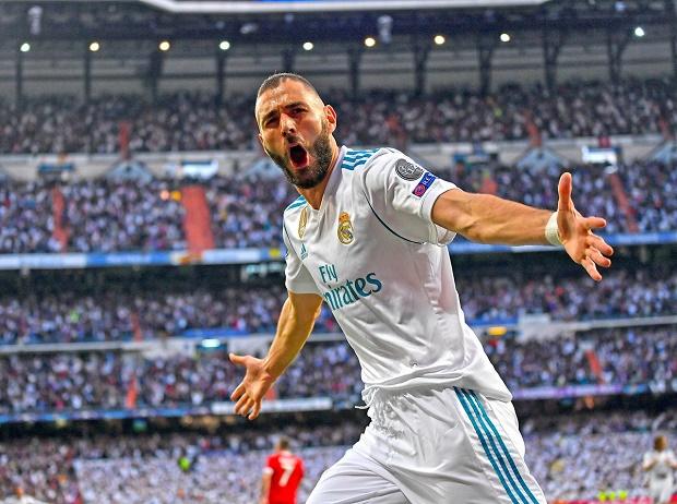 Vidéos - Le Real Madrid élimine le Bayern et se hisse en finale de la Ligue des Champions