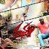Bahubali Prabhakar's Manyam Movie Review