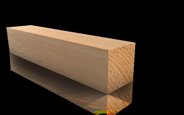 imparare-a-riconoscere-legno-per-intaglio