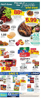 ⭐ Pick n Save Ad 6/19/19 ✅ Pick n Save Circular June 19 2019