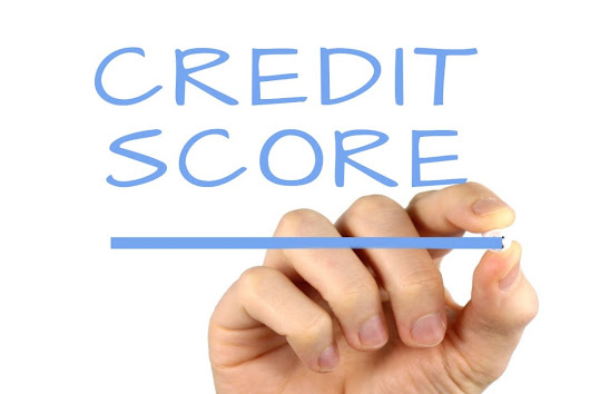 Do Credit Repair Companies Actually Improve Your Credit Score?