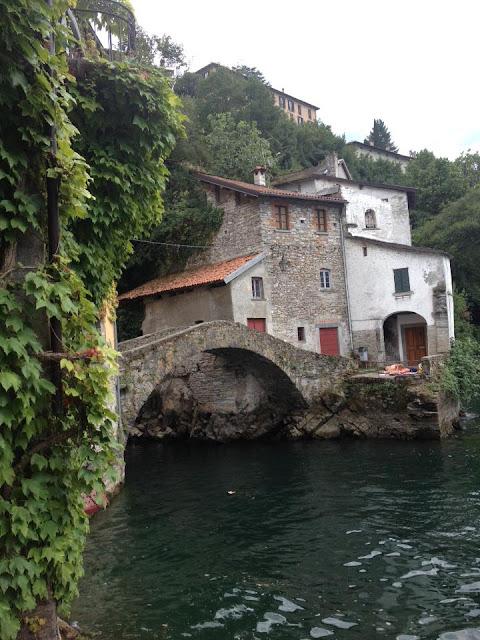 viajes, italia, helpx
